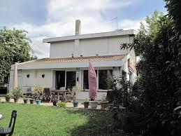 chambre d hotes bruges chambres d hotes bruges charmant villa bruges quartier sainte