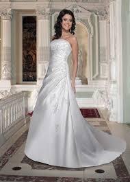 prom style wedding dress 16 best 2017 davinci bridal images on wedding