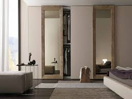 Wardrobe Designs For Small Bedroom Wooden Wardrobe Designs For Bedroom Tags Modern Bedroom Wardrobe