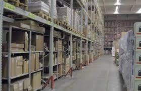 of inventory methods for inventory chron com