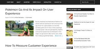 top 25 ux design inspiration resources in 2016 apiumtech