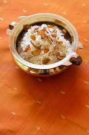 cuisine indienne riz beendhi ghee rice riz sauté à l indienne cuisine indienne