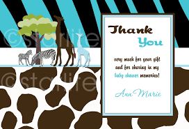 baby shower wording gift cards only archives baby shower diy