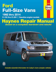 100 2004 f350 v10 ford service manual excessive vapor smell