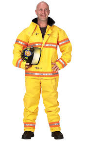 fireman costume fireman costumes costume