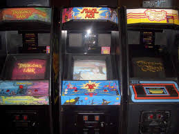 241 best arcade images on pinterest arcade games pinball and