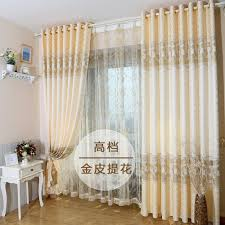 livingroom drapes promotion shop for promotional livingroom drapes