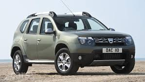 renault duster 2015 interior dacia duster finally gets a bit of a facelift for 2015 in the uk