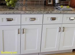 kitchen cabinets made in usa kitchen kitchen cabinet styles fresh cabinet styles shaker cabinets