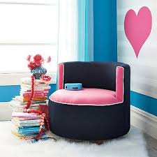 Best Kids Furniture Images On Pinterest Kids Furniture - Couches for kids rooms