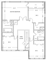 home design story room size home design floor plan layouts home design room business expo