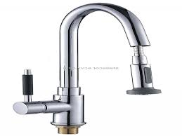 Pewter Kitchen Faucets by 100 Price Pfister Marielle Kitchen Faucet Kitchen Faucets