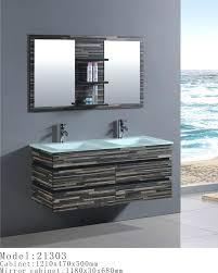 Floating Bathroom Vanity by Vanities Medium Size Of Bathroom Floating Bathroom Cabinet