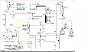 28 2005 dodge neon wiring diagram wiring diagram for 2005