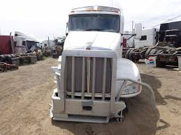 kenworth t660 trucks for sale 2015 kenworth t660 tpi