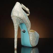 betsey johnson blue wedding shoes betsy johnson wedding shoes wedding corners