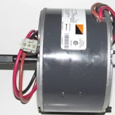 ac fan motor replacement cost international comfort product parts archives arnold s service
