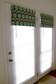 diy window cornices