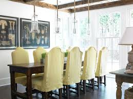 Covers For Dining Room Chairs by 122 Best Dining Chairs Images On Pinterest Dining Chairs