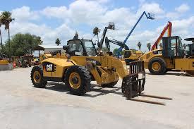 2012 cat th514 rojas heavy equipment llc u2013 rentals and sales
