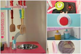 cuisine enfant verbaudet brigade vertbaudet 13 la cuisine en bois imaginarium ju2framboise