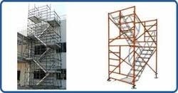 scaffold stair manufacturers suppliers u0026 traders