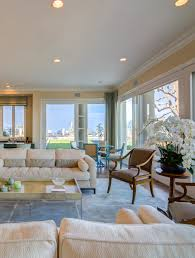 home interior sales mediterranean bel air mansion with modern telescope flowers