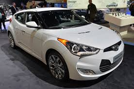 hyundai veloster reflex chicago 2014 hyundai veloster re flex brings the bling just car