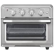 Transparent Toaster For Sale Toasters U0026 Toaster Ovens Small Kitchen Appliances Best Buy Canada