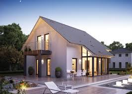 Suche Eigenheim Häuser Zum Verkauf Cossebaude Mobschatz Oberwartha Mapio Net