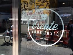 mcdonald u0027s bold new restaurant plans business insider
