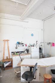 lansdowne studios u2014 akin collective