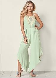 evening jumpsuits for weddings jumpsuits rompers for venus