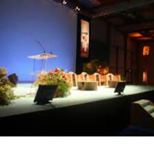 bureau des congres chablis tourisme en bourgogne