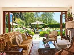 Celebrity Home Design Pictures 44 Best Favorite Celebrity Homes Images On Pinterest Haciendas