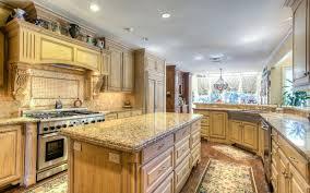 Interior Luxury Homes White Green Kitchen Interior Design Hd Wallpaper Download