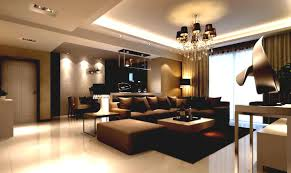 Living Room Design Styles Living Room Design Styles HGTV Top - Contemporary living rooms designs