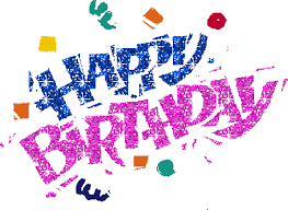 Happy Birthday Wishes In Songs Happy Birthday Song Happy Birthday Bday Greetings Pinterest