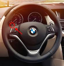 bmw how to reset service indicator reset archive 2015 bmw x1 maintenance light reset