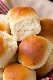 the rolls from scratch recipe easy rolls dinner rolls
