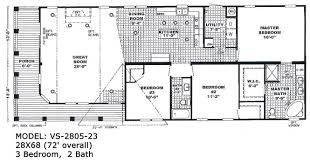 3 Bedroom 2 Bath Mobile Home Floor Plans 2 Bedroom Double Wide Mobile Home Floor Plans 2 Free Printable