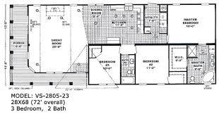 3 Bedroom Mobile Home 5 Bedroom 3 Bath Mobile Home Floor Plans Bedroom Style Ideas