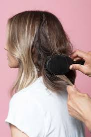best brush for bob haircut best brush for bob hairstyles hairstyle of nowdays