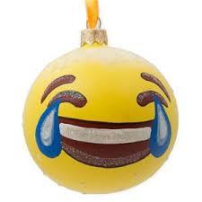 ornaments buy glass tree ornaments shop