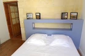 location chambre bordeaux appartement frère bordeaux autrement séjours en appartements