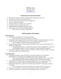 Sterile Processing Technician Resume Sample by Behavioral Technician Resume Sales Technician Lewesmr