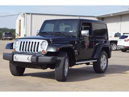 backyards jeep wrangler unlimited sahara 100 jeep sahara silver 2018 jeep wrangler news specs