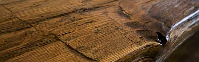 underdog wood llc your 1 source for reclaimed wood located in