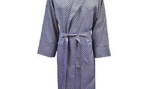 robe de chambre anglais décoration robe de chambre classique denis 19 17th