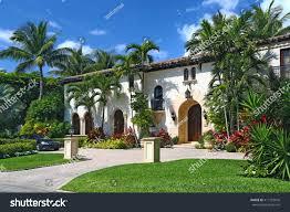 palm beach florida usa march15 2014 stock photo 417153616